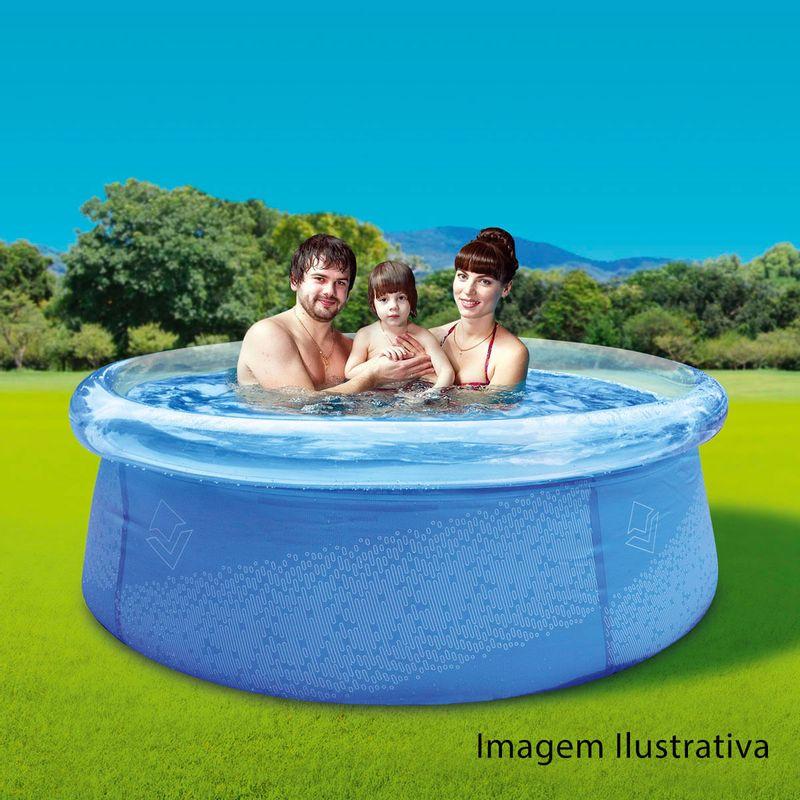 Piscina-Inflavel-1000-Litros