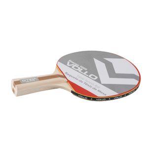 Raquete Tenis Mesa Vollo Energy 1000