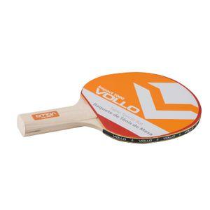 Raquete Tenis Mesa Vollo Impact 1000