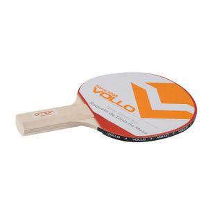 Raquete Tenis Mesa Vollo Force 1000