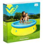 vv17790-piscina-inflavel-457-l-vollo-foto-2