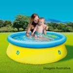 vv17790-piscina-inflavel-457-l-vollo-foto-3