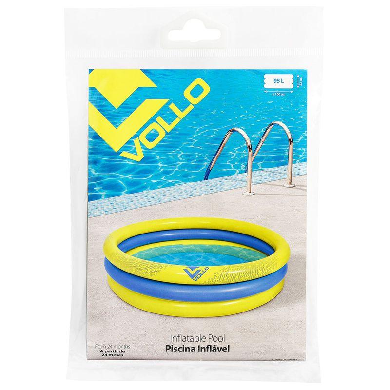 vv17218-piscina-inflavel-95-l-vollo-foto-2