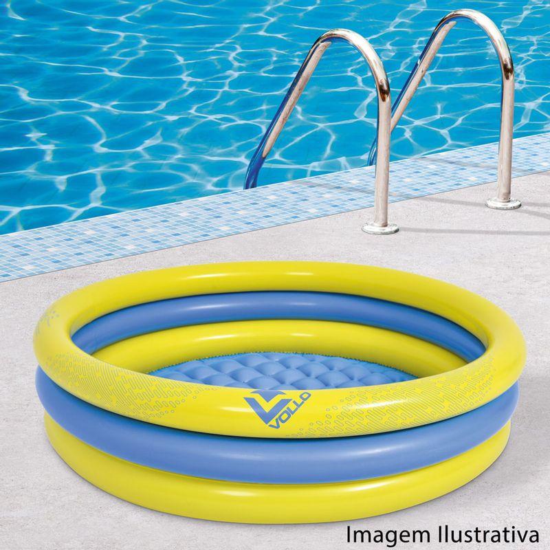 vv17218-piscina-inflavel-95-l-vollo-foto-3