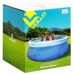 vv17792-piscina-inflavel-2047-l-vollo-foto-2