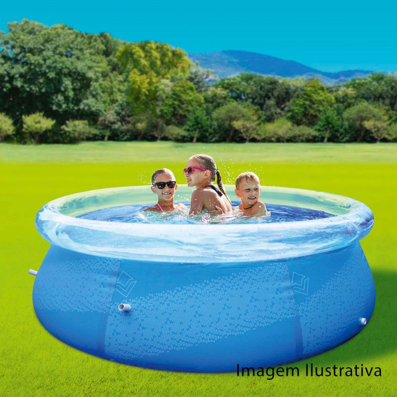 vv17792-piscina-inflavel-2047-l-vollo-foto-3