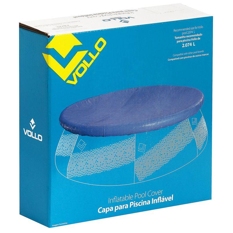vv16124-capa-piscina-inflavel-vollo-foto-2