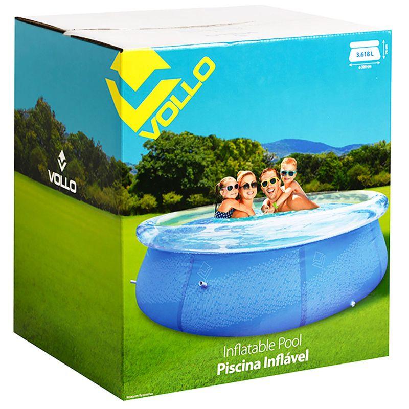 vv17793-piscina-inflavel-3618-l-vollo-foto-2