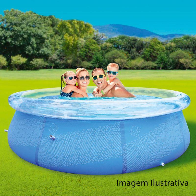 vv17793-piscina-inflavel-3618-l-vollo-foto-3