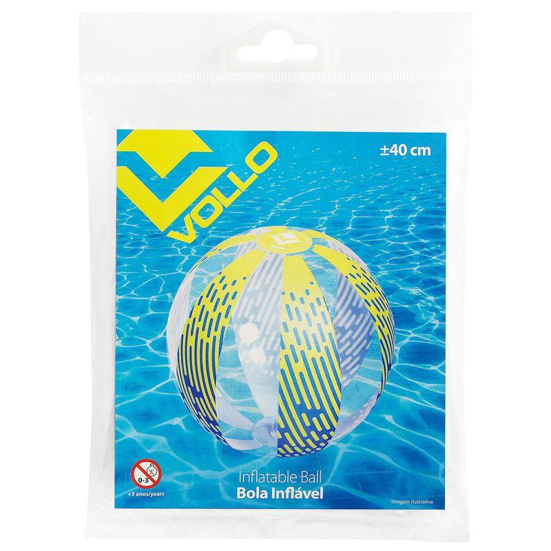 vv66001-bola-inflavel-vollo-foto-2