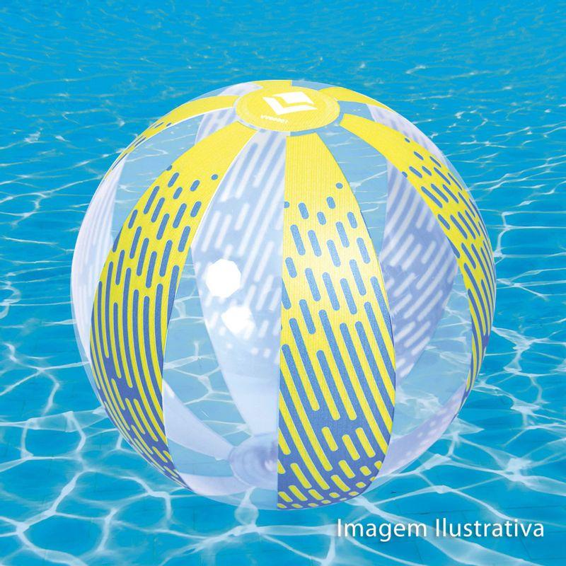 vv66001-bola-inflavel-vollo-foto-3