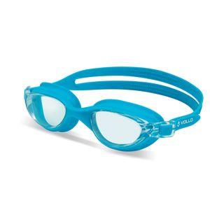 Óculos de natação Wide Vision Vollo Azul