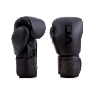 Luva de Boxe Training 10 oz Preta