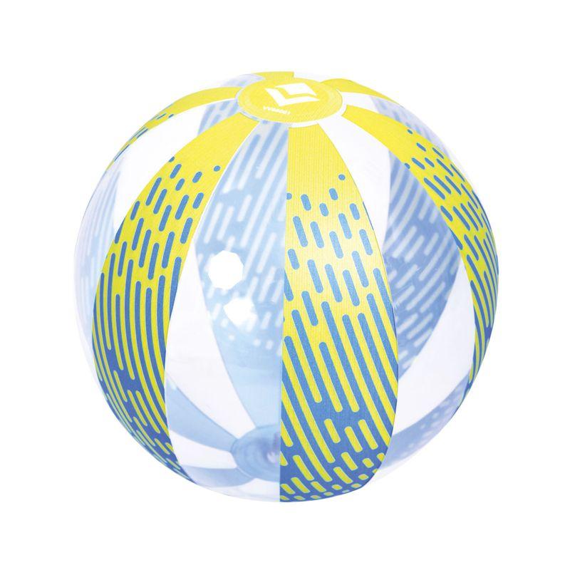 vv66001-bola-inflavel-vollo-foto-1