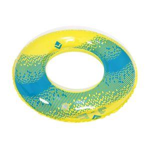 Boia Circular Inflável 50 cm