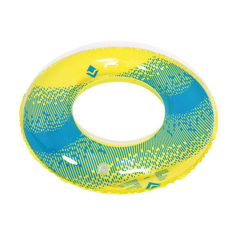 Boia-Circular-Inflavel-50-cm