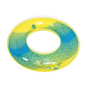 Boia Circular Inflável 60 cm