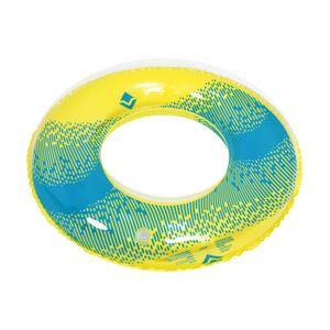 Boia Circular Inflável 76 cm