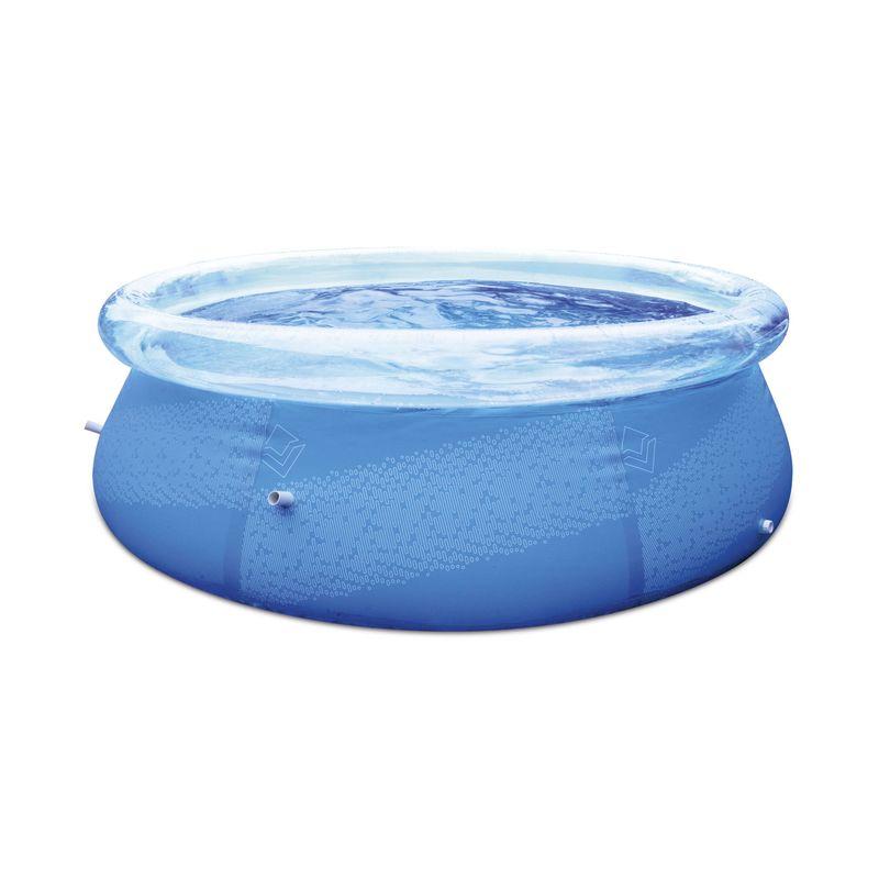 vv17792-piscina-inflavel-2047-l-vollo-foto-1