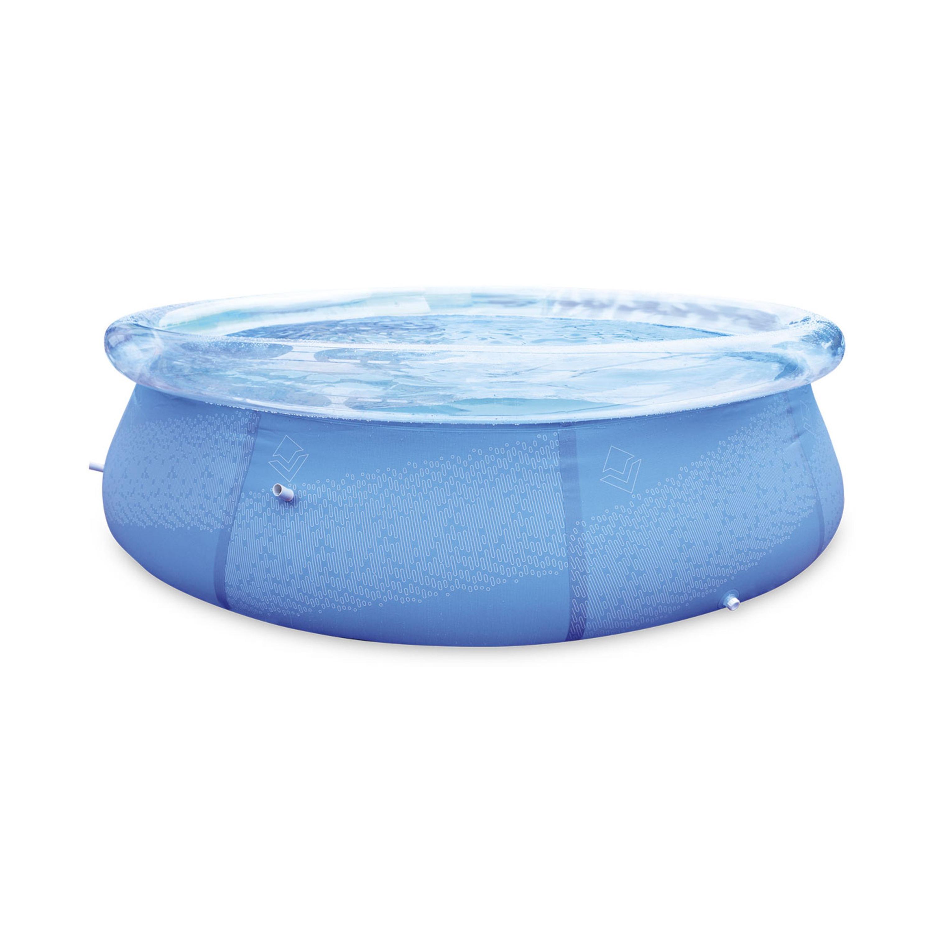 imagem-float